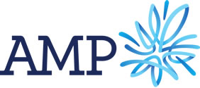 AMP Insurance - Make a Claim Process