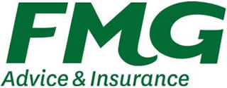 FMG Insurance - How to make a Claim