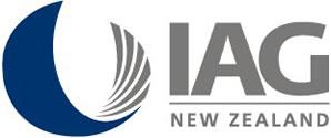IAG Insurance