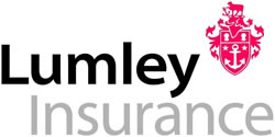 Lumley Insurance - Filing Claims