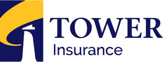 Tower Insurance - Ways to Claim