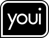 Youi Insurance - Process for Claiming