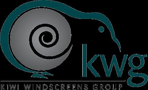 KWG Local Windscreen Specialists At The Glassman In Blenheim Marlborough NZ