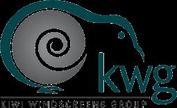 Kiwi Windsrcreens Group Membership Of The Glassman In Blenheim Marlborough NZ