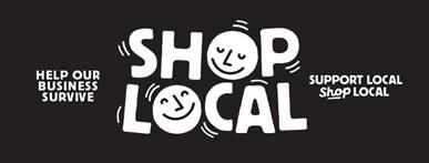 Shop Local With The Glassman In Blenheim Marlborough NZ