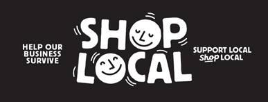 Shop Local With The Glassman In Blenheim Marlborough NZ