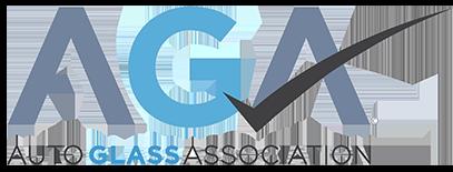 AGA Membership The Glassman In Blenheim Marlborough NZ
